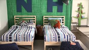 home color trends royal navy racing green youtube idolza