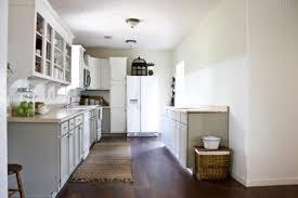 Gray Kitchen Rugs Kitchen Rug Design Ideas