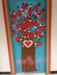 day door decorations 53 classroom door decoration projects for teachers classroom door