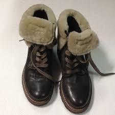 manas design h p manas design boots 35 genuine leather from - Manas Design