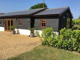 luxury newly refurb barn luxury suffolk holiday barn the