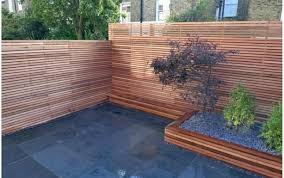 fence best privacy fence charm best price vinyl privacy fence