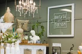 ooh la la and friends vernal utah u0027s boutique and salon of choice