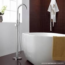 Best Bathroom Images On Pinterest Bathroom Ideas Family - Designer bathroom store