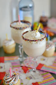 birthday cake martini birthday cake vodka drink recipes 28 images cake vodka recipes