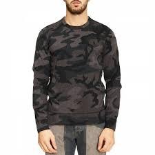 polo ralph lauren men u0027s grey sweatshirt sweater men polo ralph