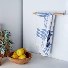kitchen towel rack ideas hanging kitchen towels kitchen towel modern oven towel hanging