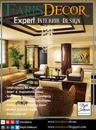 how to do interior decoration at home farisdecor expert interior design expert interior decoration