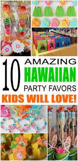 hawaiian party ideas hawaiian party ideas