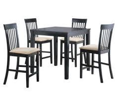 Kitchen Table Furniture Furniture U2014 Kitchen Living Room U0026 Office Decor U2014 Qvc Com