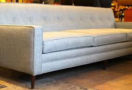 dreadful design of green leather sofa anthropologie inside of sofa