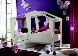 Decoration Chambre Fille Pas Cher decoration chambre fille avec lit mezzanine cuisine lit fille