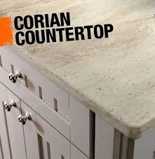 Corian Price Bands Corian Is A Solid Surface Countertop Material Made From Acrylic