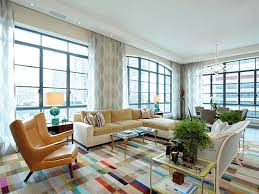 3 bedroom apartments nyc for sale 3 bedroom 3 bath condominium in new york for sale