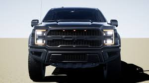 Ford Raptor Manual Transmission - 4k ue4 ford raptor automotive material pack youtube