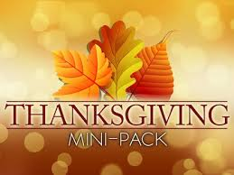 thanksgiving background loop hyper pixels media worshiphouse media
