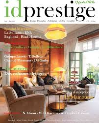 bureau d ude a marrakech 231 best id prestige le best of images on marrakech