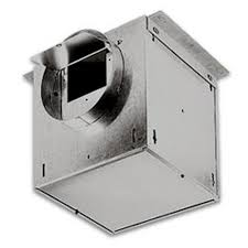 broan 277v exhaust fan broan l100l nutone stainless steel exhaust fans bathroom accessories