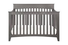 Dream On Me Ashton 4 In 1 Convertible Crib Black by Davinci Grove 4 In 1 Convertible Crib U0026 Reviews Wayfair