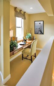 how to turn your spare room into a home office fiori online