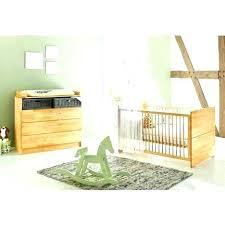 chambre bebe en bois chambre bebe bois massif set de lit bebe lit bebe bois massif