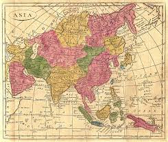 Maps Asia by Index Of Free Maps Asia Historical