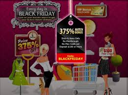 black friday vegas black friday bonus coupon codes slots of vegas casino slots of