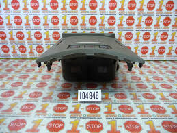 used infiniti g35 consoles u0026 parts for sale