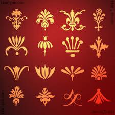 itc bodoni ornaments font family linotype