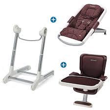 chaise haute b b confort omega chaise bb confort omega housse de chaise omega bebe confort le