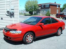 100 2003 pontiac grand am owners manual used pontiac grand