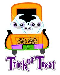 spider web svg halloween svg ghost svg trick or treat svg october 31st svg