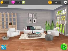 home design games on the app store home design games for ipad fresh home design challenge on the app store