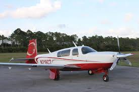 aircraft dealer air craft dealers aircrafts airplane dealers