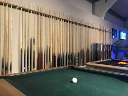 pool table accessories cheap pool table accessories home leisure direct