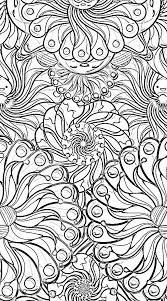 83 coloring pages images coloring books