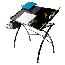Drafting Table Hobby Lobby 14 Best Art Suplyes I Want U0026 Like Images On Pinterest Art