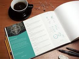 graphic designer resume template graphic design resume templates new graphic designer resume