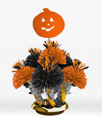 Halloween Centerpieces Themed Party Centerpieces And Wedding Centerpieces By Wanderfuls