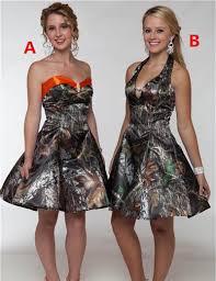 camo bridesmaid dresses cheap get cheap camo prom dress aliexpress alibaba