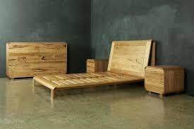 inspirational natural wood bedroom sets black wood bedroom