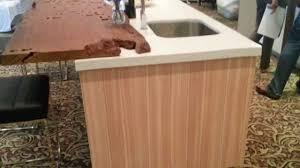 2013 dl concept kitchen cabinets design youtube