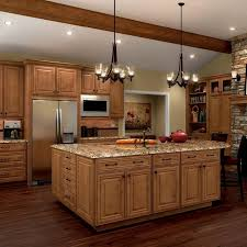 lowes kitchen cabinet sale kitchen lowes kitchen cabinets home interior inspiration and
