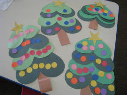 christmas art projects preschoolers artwork dma homes 86673