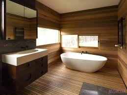 tongue and groove bathroom ideas tongue and groove bathroom ceiling best tongue and groove ideas on