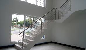 Staircase Handrail Design 11 Creative Stair Handrail Design Inspiration Stair Handrail