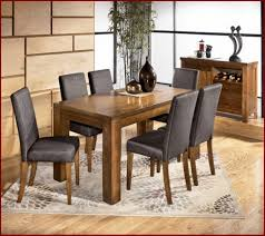 design furniture liquidators design furniture liquidators amazing
