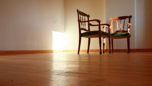 due ci elle wooden floors gallery due ci elle wooden floors