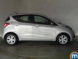 used hyundai i10 for sale rac cars