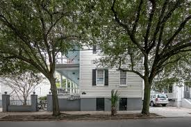 multi family house historic charleston multi family homes for sale mount pleasant